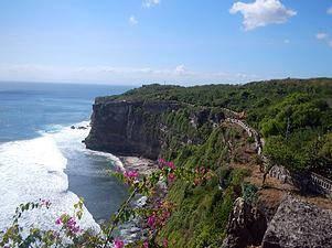 Fotos de Vero en Nusa Dua