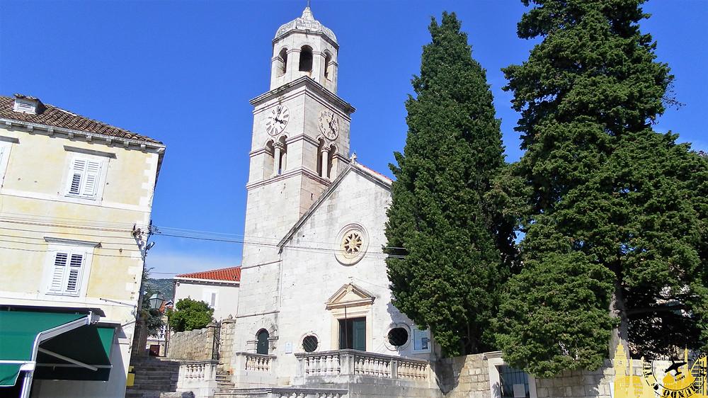 Cavtat (Croacia)