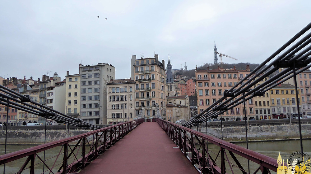 Lyon (Francia)