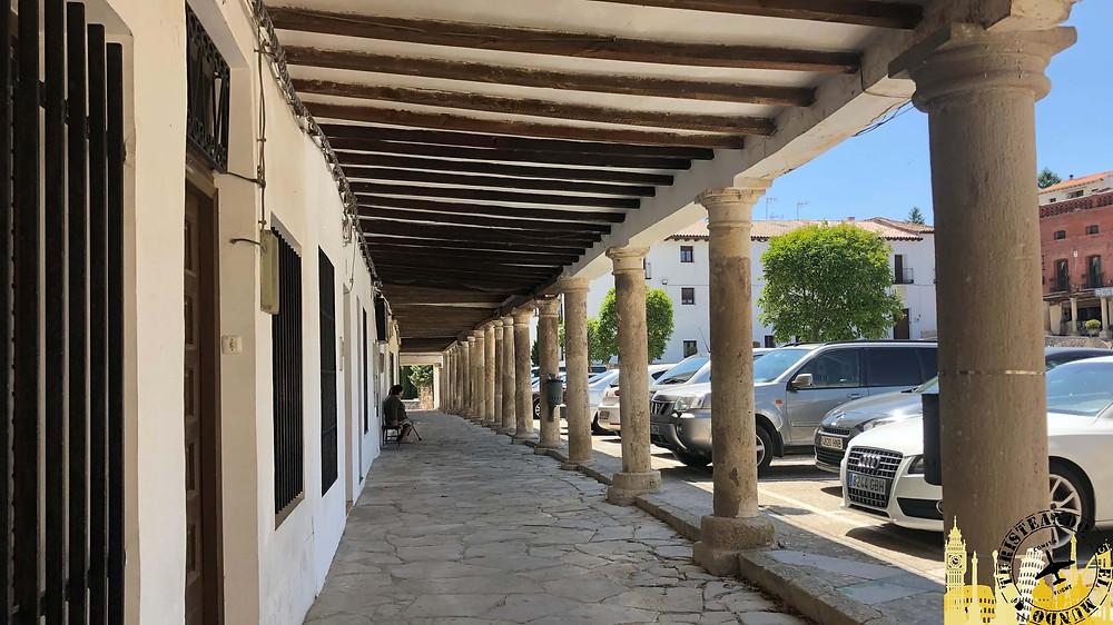 Cogolludo, Guadalajara (España)