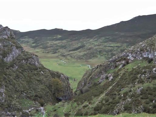 Ruta de 4 días en coche por Cantabria y Asturias (I). España
