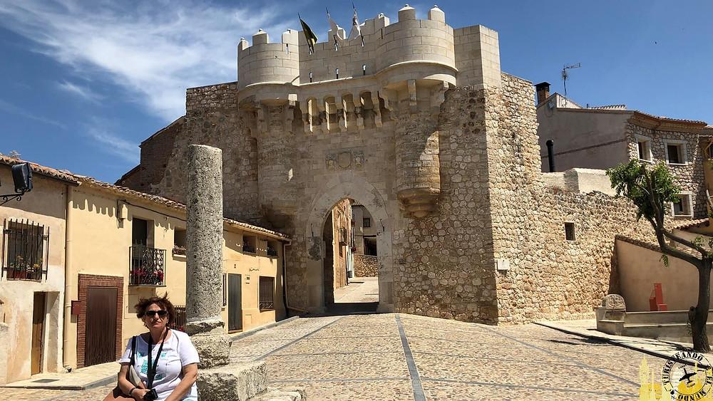 Hita (Castilla La Mancha)