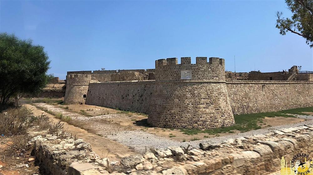 Famagusta, Chipre del Norte