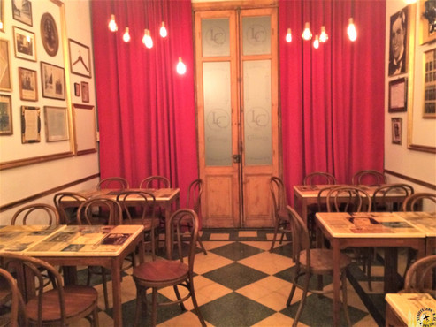 El tango (UNESCO), la esencia de Montevideo y Buenos Aires.