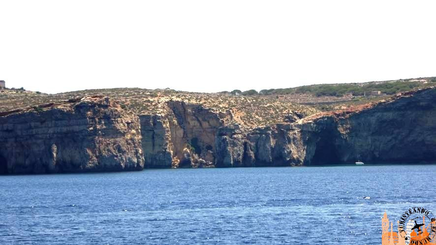 Calipso (Malta)