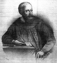 Ruy González de Clavijo