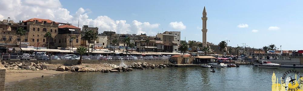 Sidón (Líbano)