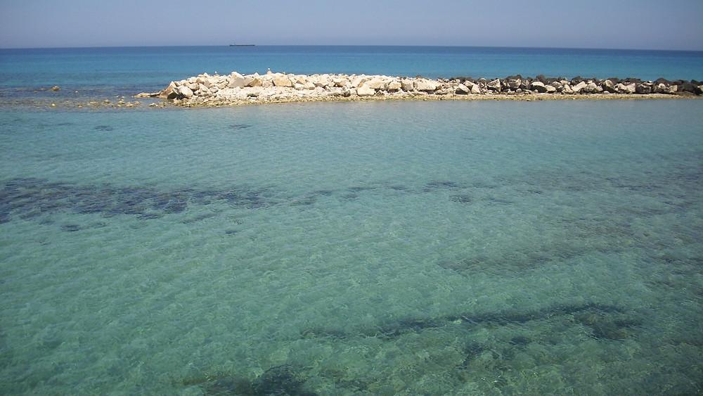 Trápani (Sicilia, Italia)