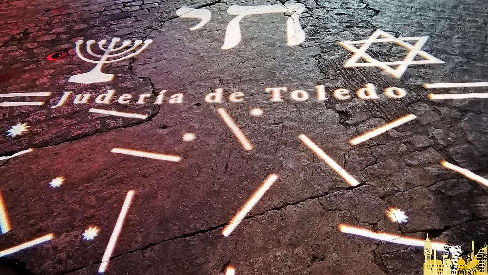 Toledo, Castila La Mancha