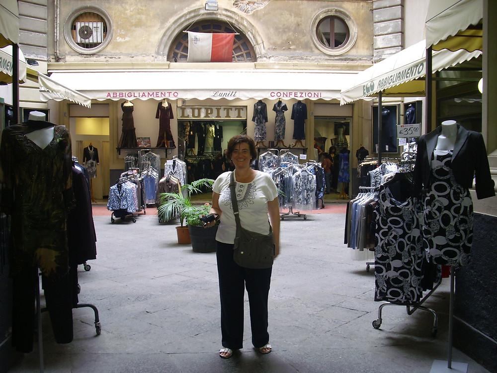 Catania (Sicilia-Italia)