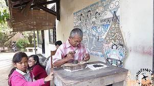 Artesanos Yogyakarta