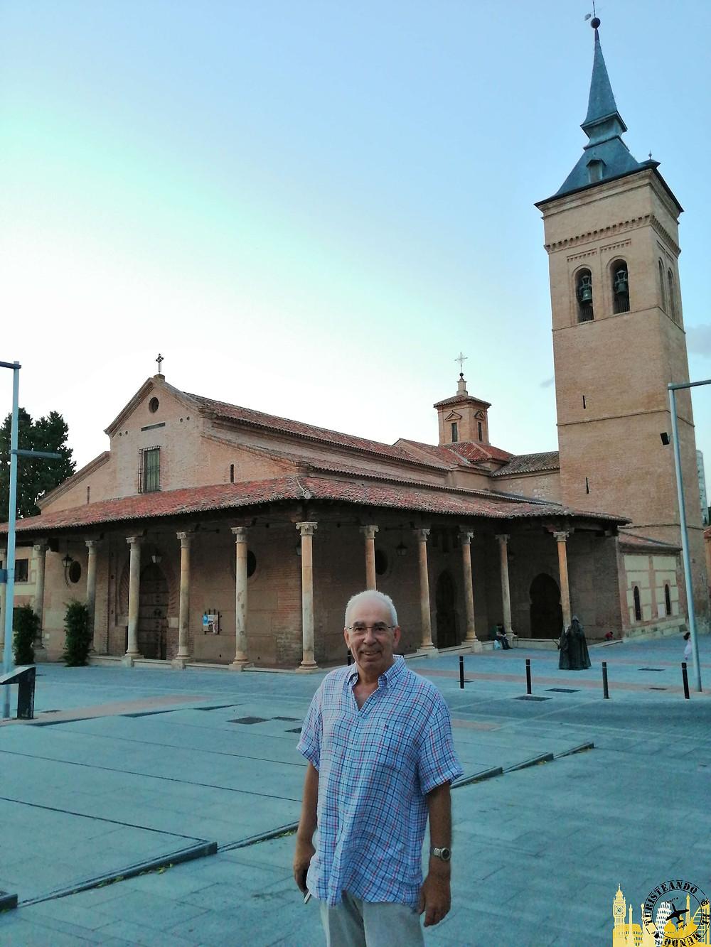 Guadalajara (Castilla La Mancha). España