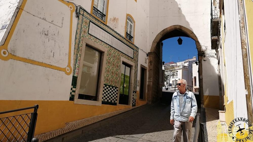 Elvas (Portugal)