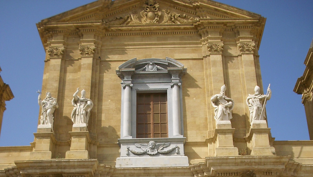 Marsala (Sicilia-Italia)