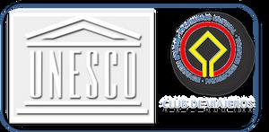 Club Unesco