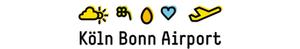 Icono aeropuerto Bonn