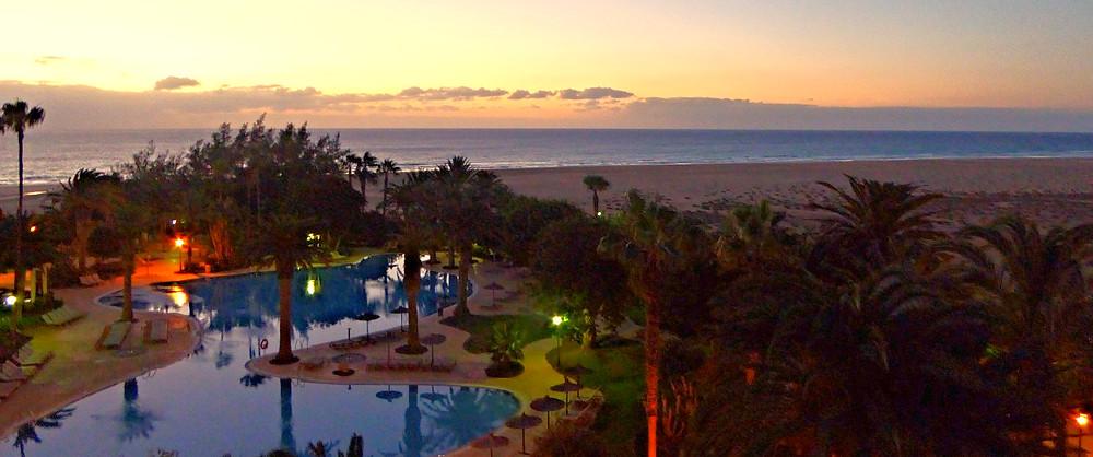 Fuerteventura (Islas Canarias-España)