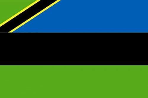 Viaje a Zanzíbar (Tanzania) con escala en Dubai: Vuelos, ruta, hoteles e información práctica