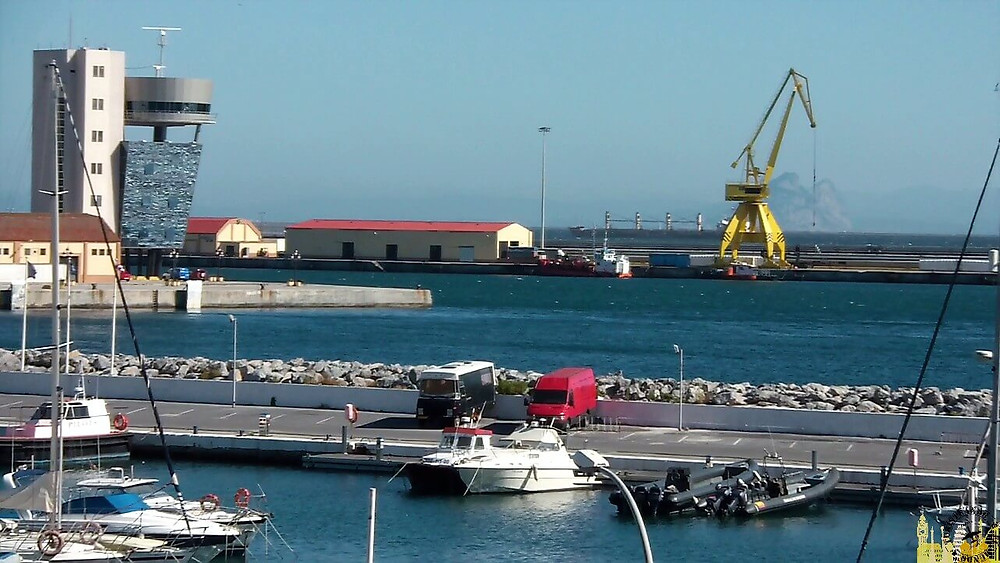 Ceuta, España