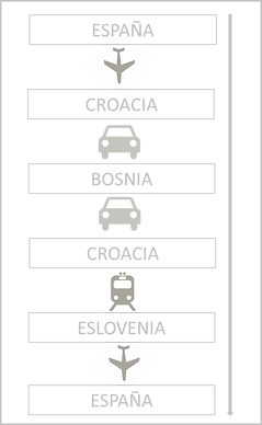 Viaje_al_Cáucaso.png