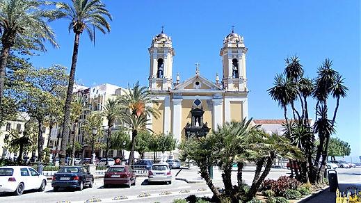 Qué hacer y visitar en Ceuta (España)
