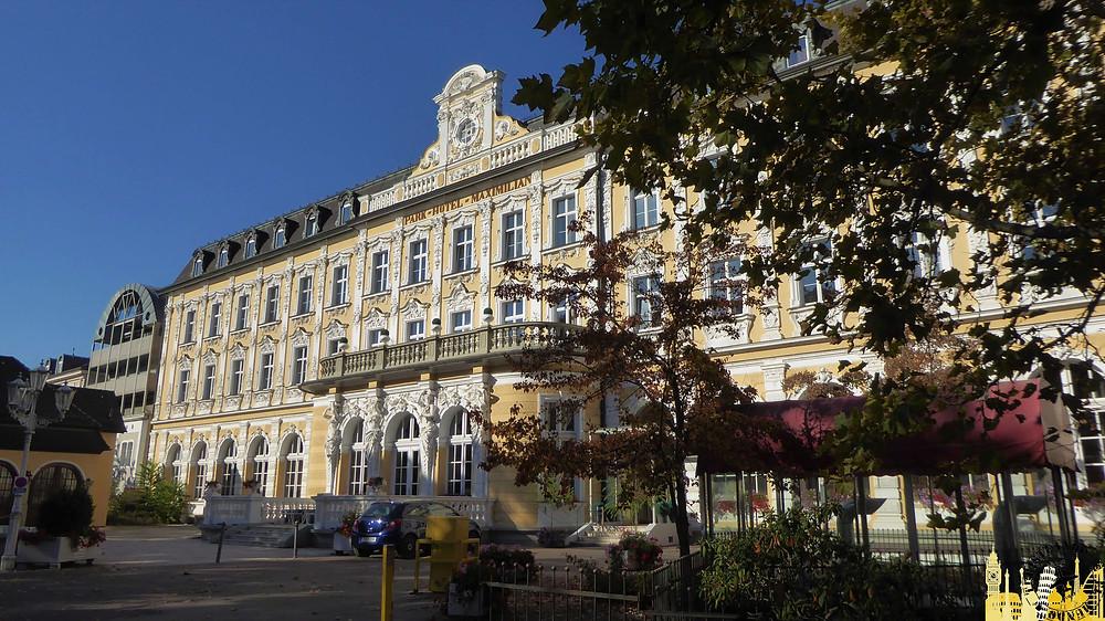 Ratisbona (Alemania)