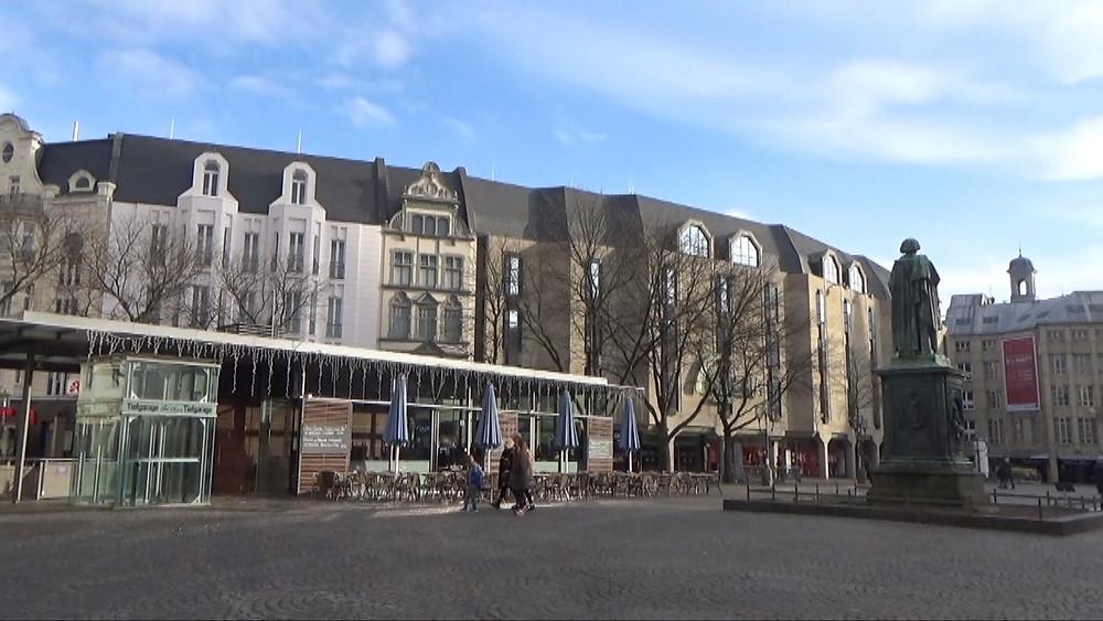 Bonn (Alemania)