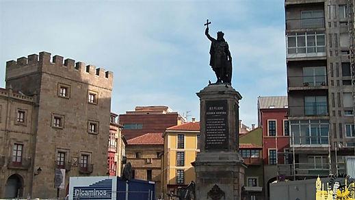 Ruta de 4 días en coche por Cantabria y Asturias (II). España