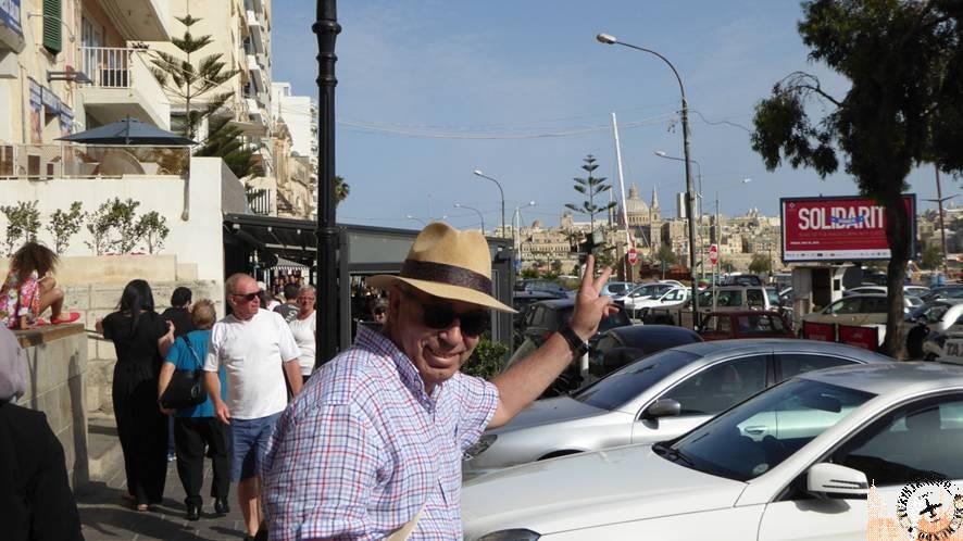 Sliema (Malta)