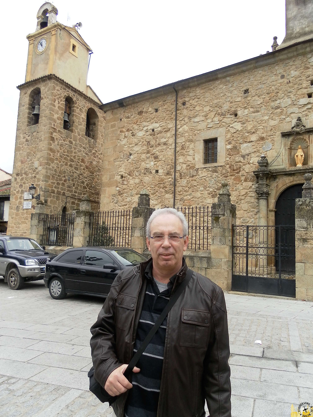 Jerte (Extremadura)