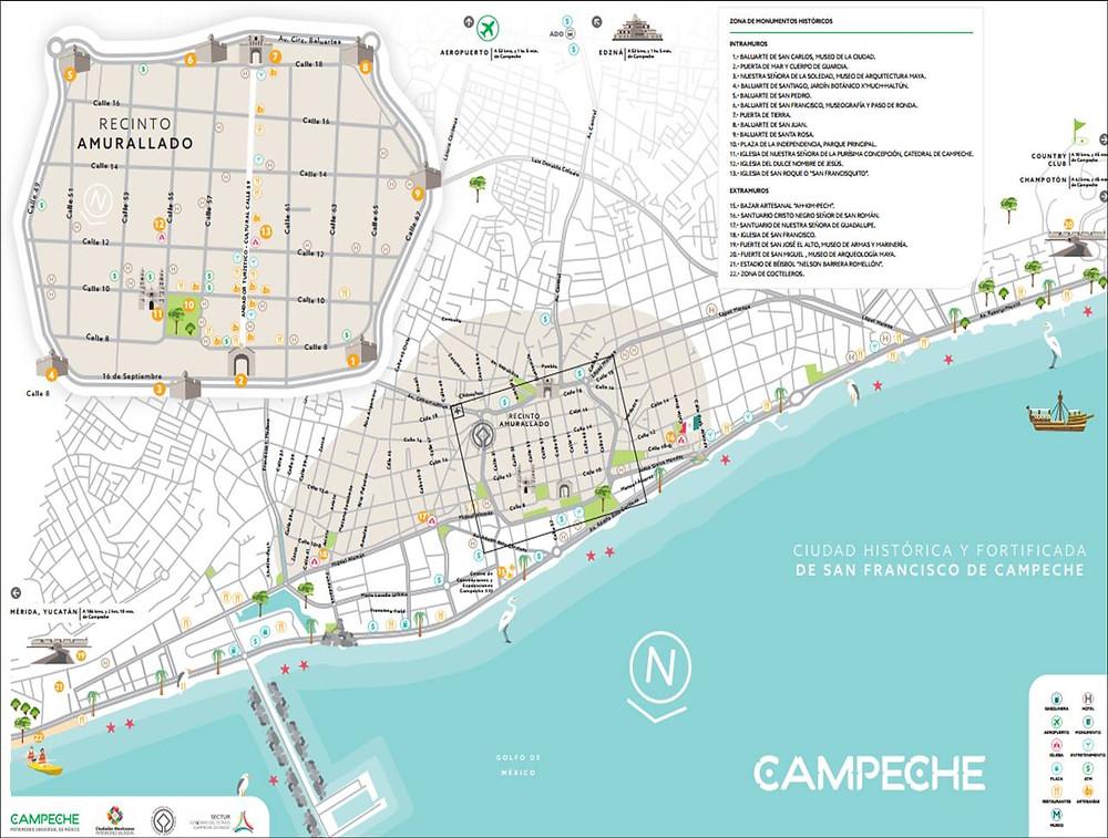 Campeche (México)