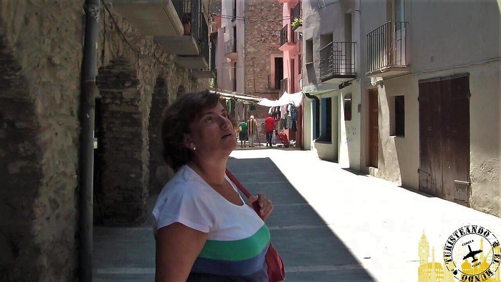 Seu d´Urgell (Cataluña). España