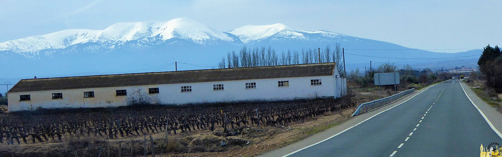 Viaje a Navarra)