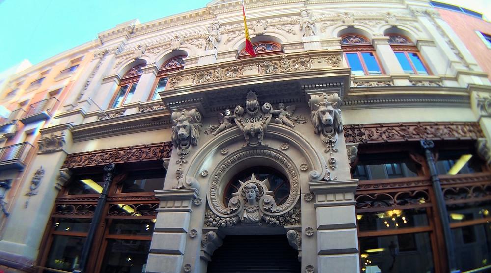 Murcia (España)