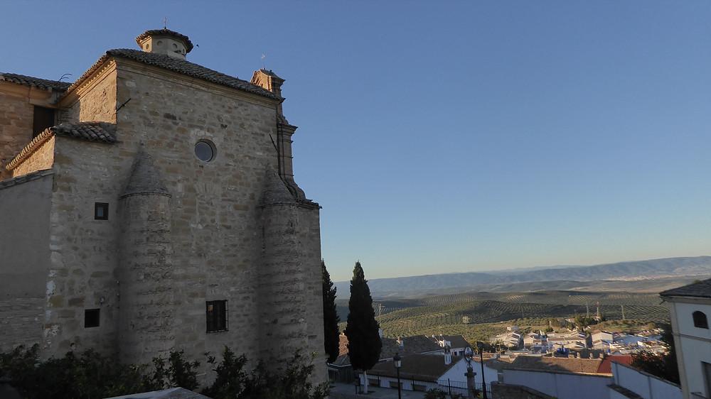 Arjona (Jaén - España)