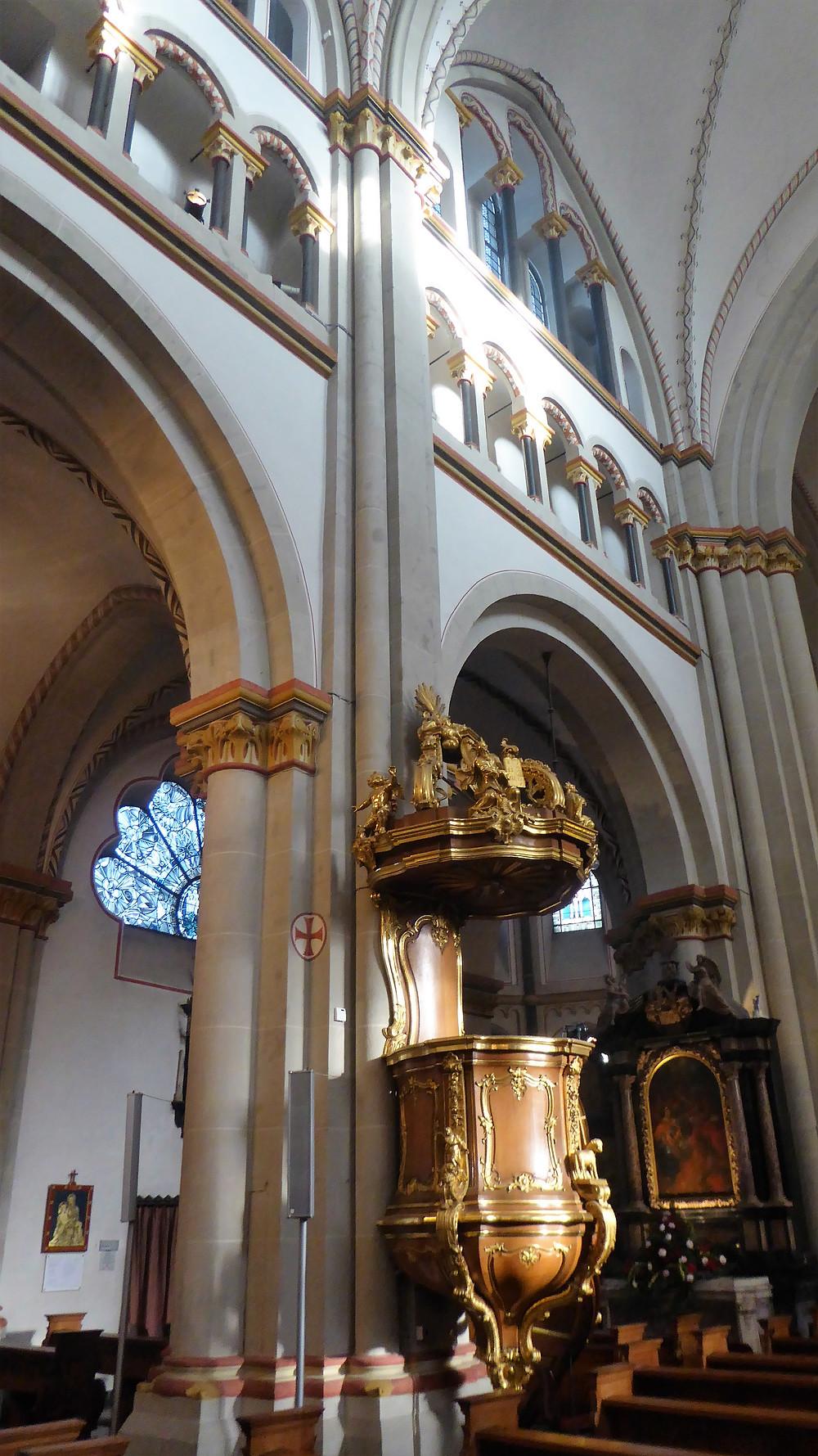 Catedral Bonn
