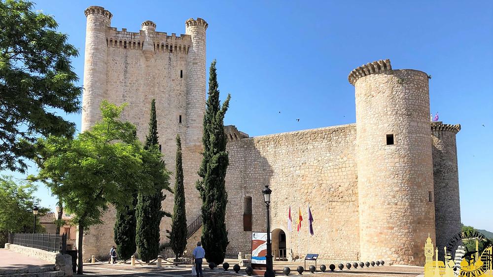 Torija (Guadalajara). Castilla La Mancha