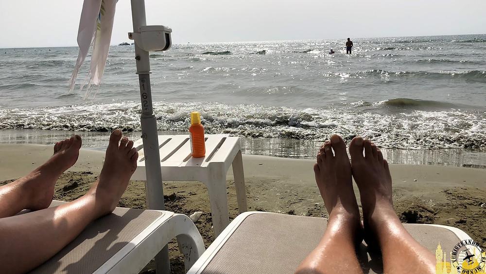 Larnaca, Chipre