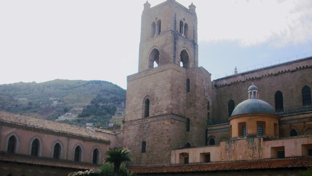 Monreale (Sicilia, Italia)