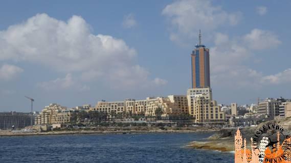 Silema (Malta)