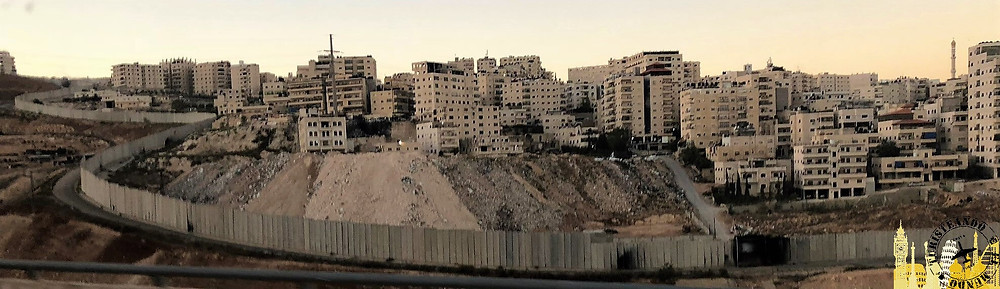 Belén (Palestina)