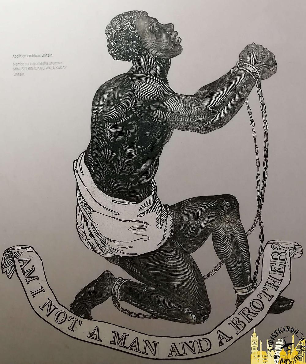 Museo de la Esclavitud (Stone Town)