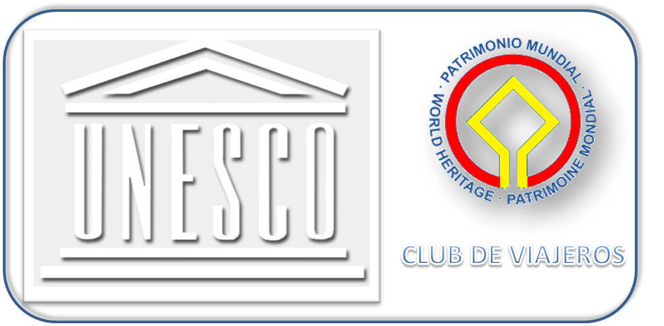 Logo Club Unesco