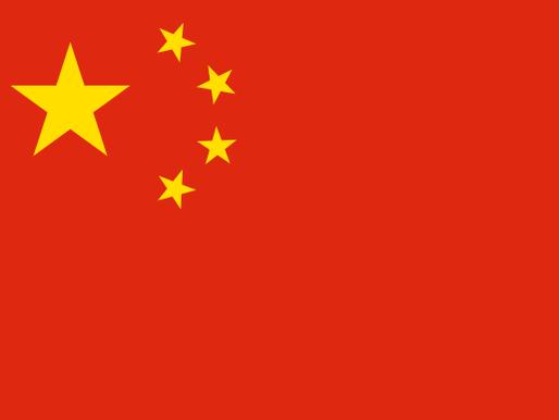 Viaje exprés a China en 9 días: Información, ruta, hoteles y consejos.