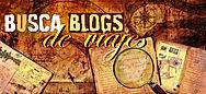 Busca blogs