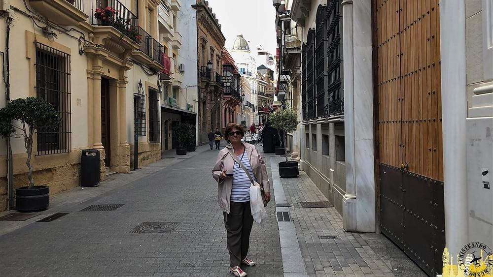 Huelva (Andalucía). España