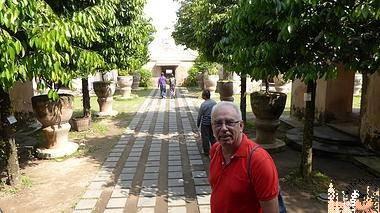 Taman Sari (Yogyakarta)