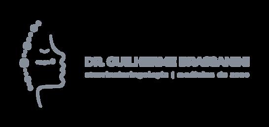 dr_guilherme_brassanini_logo_novo_v3-09 (1).png