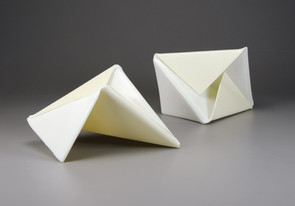 Folded 1A and 1B