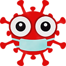 transparent-201920-coronavirus-pandemic-